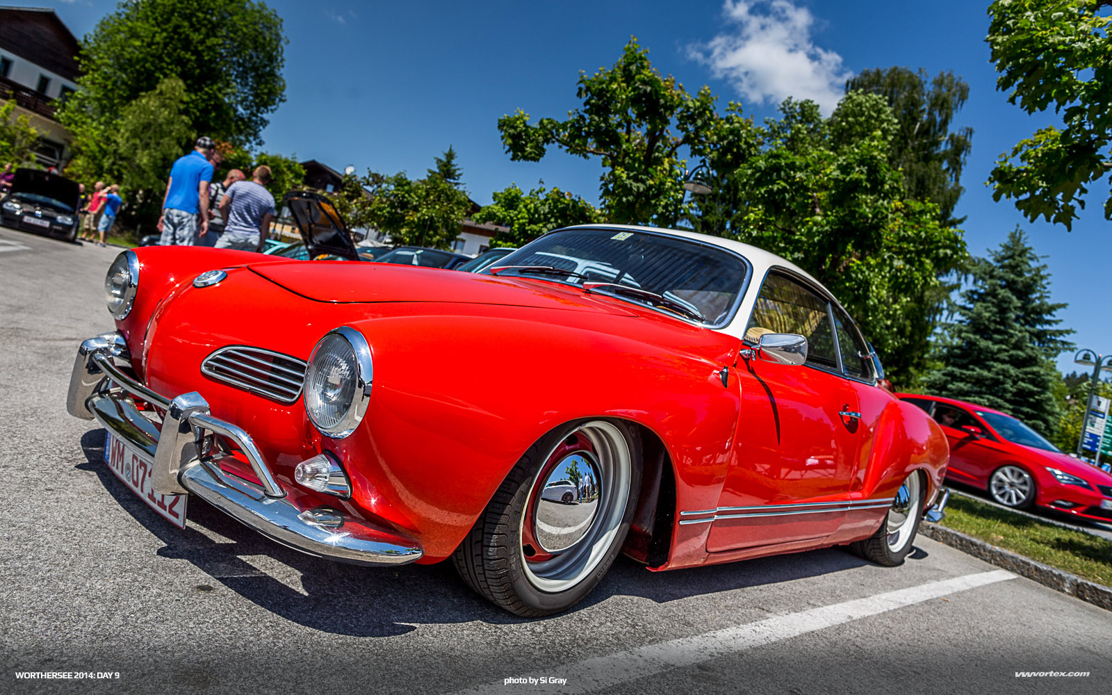 2014-Worthersee-Day-9-Si-Gray-379