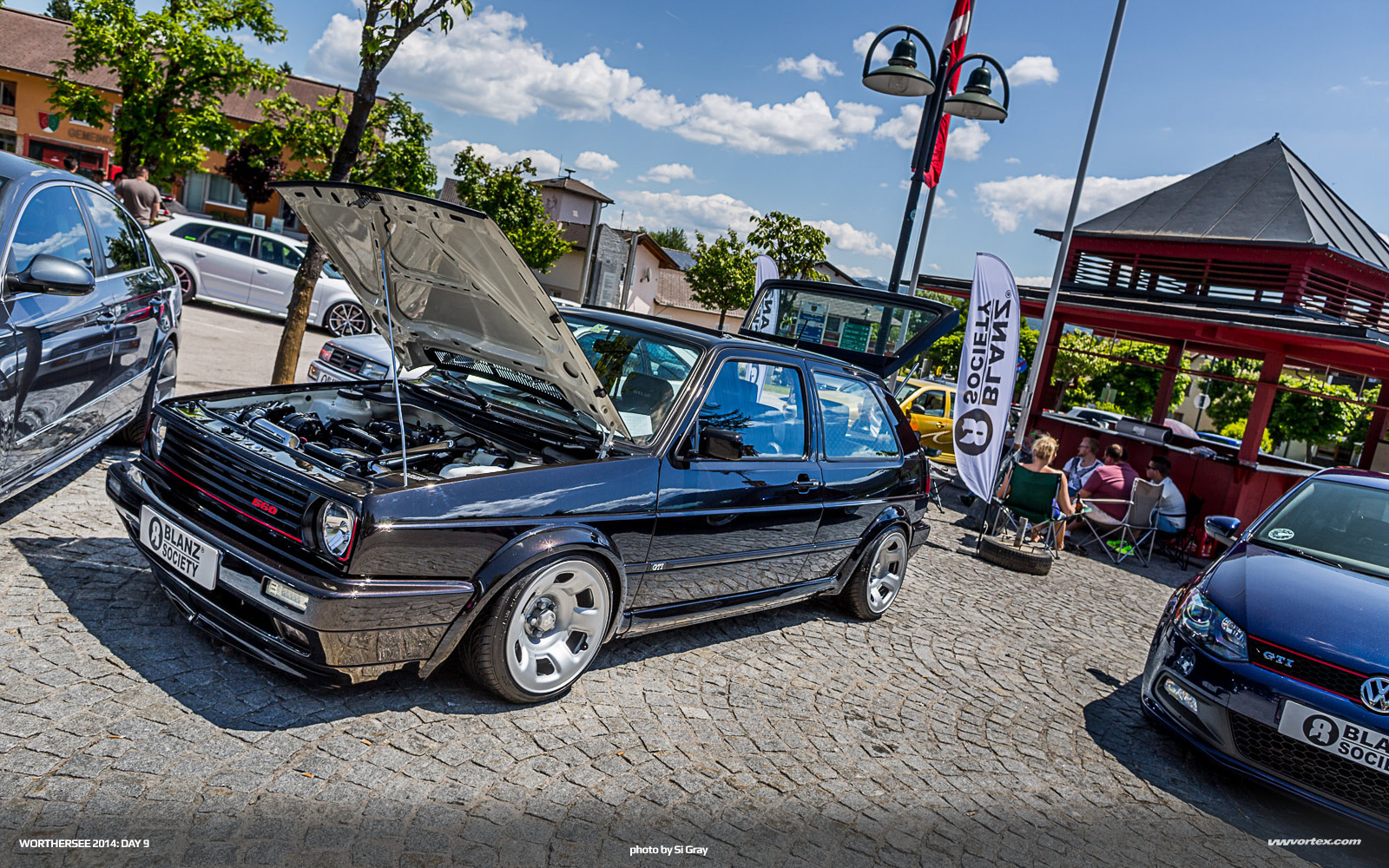 2014-Worthersee-Day-9-Si-Gray-382