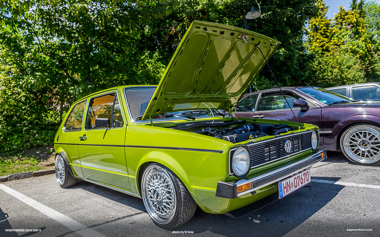 2014-Worthersee-Day-9-Si-Gray-383