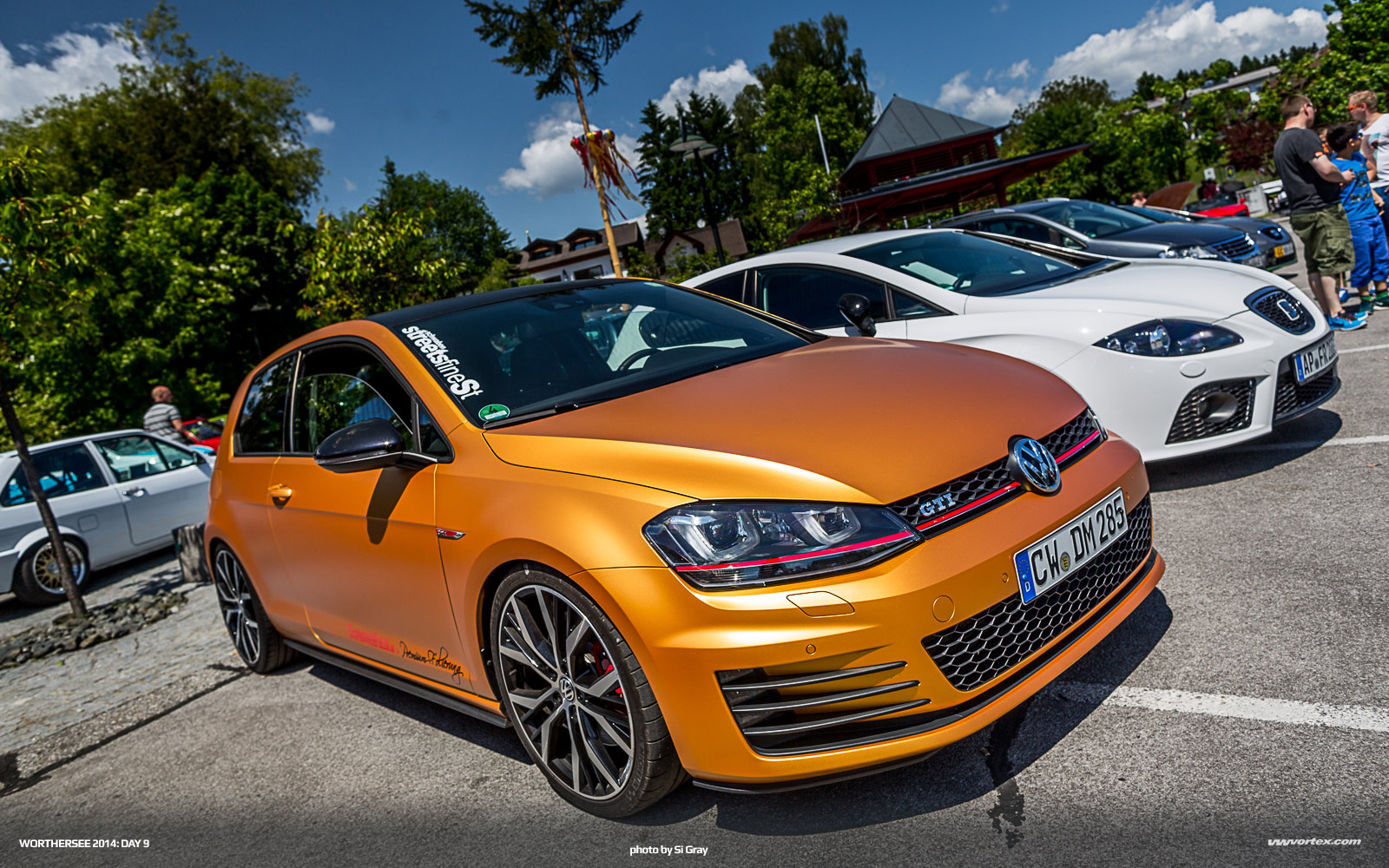 2014-Worthersee-Day-9-Si-Gray-384