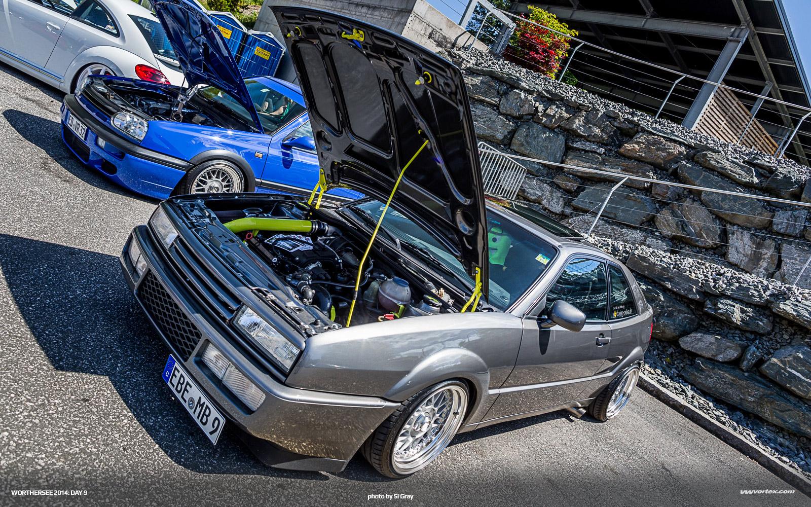 audi motorsport 120728 11611 photo
