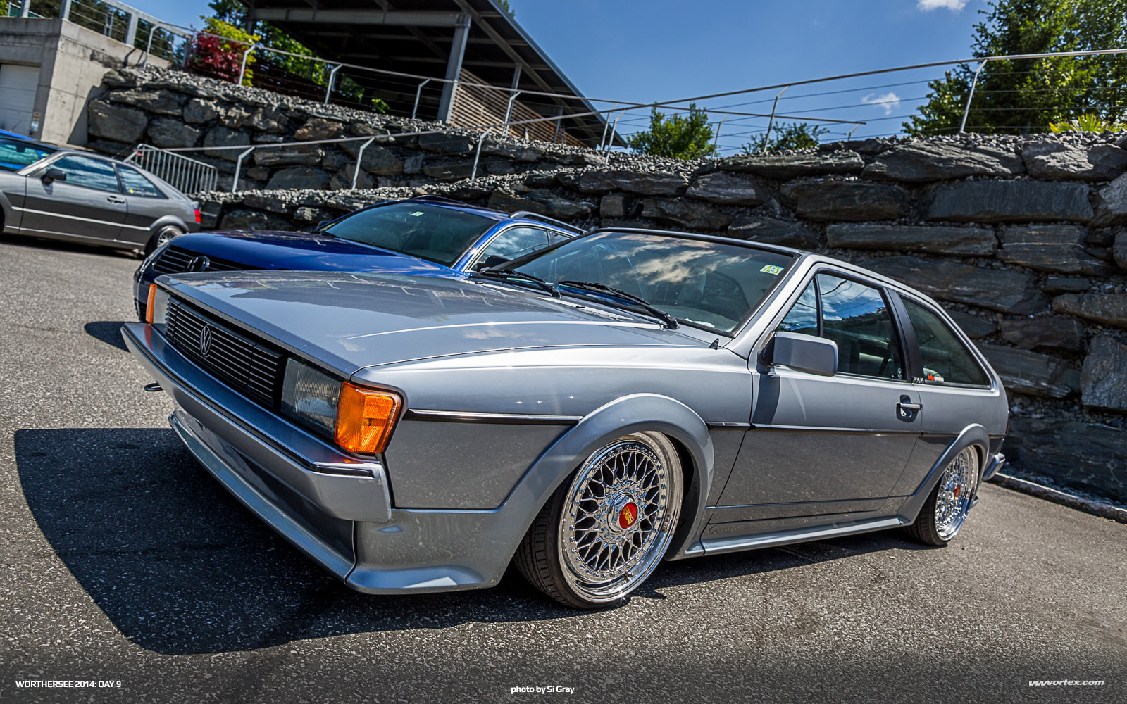 2014-Worthersee-Day-9-Si-Gray-389