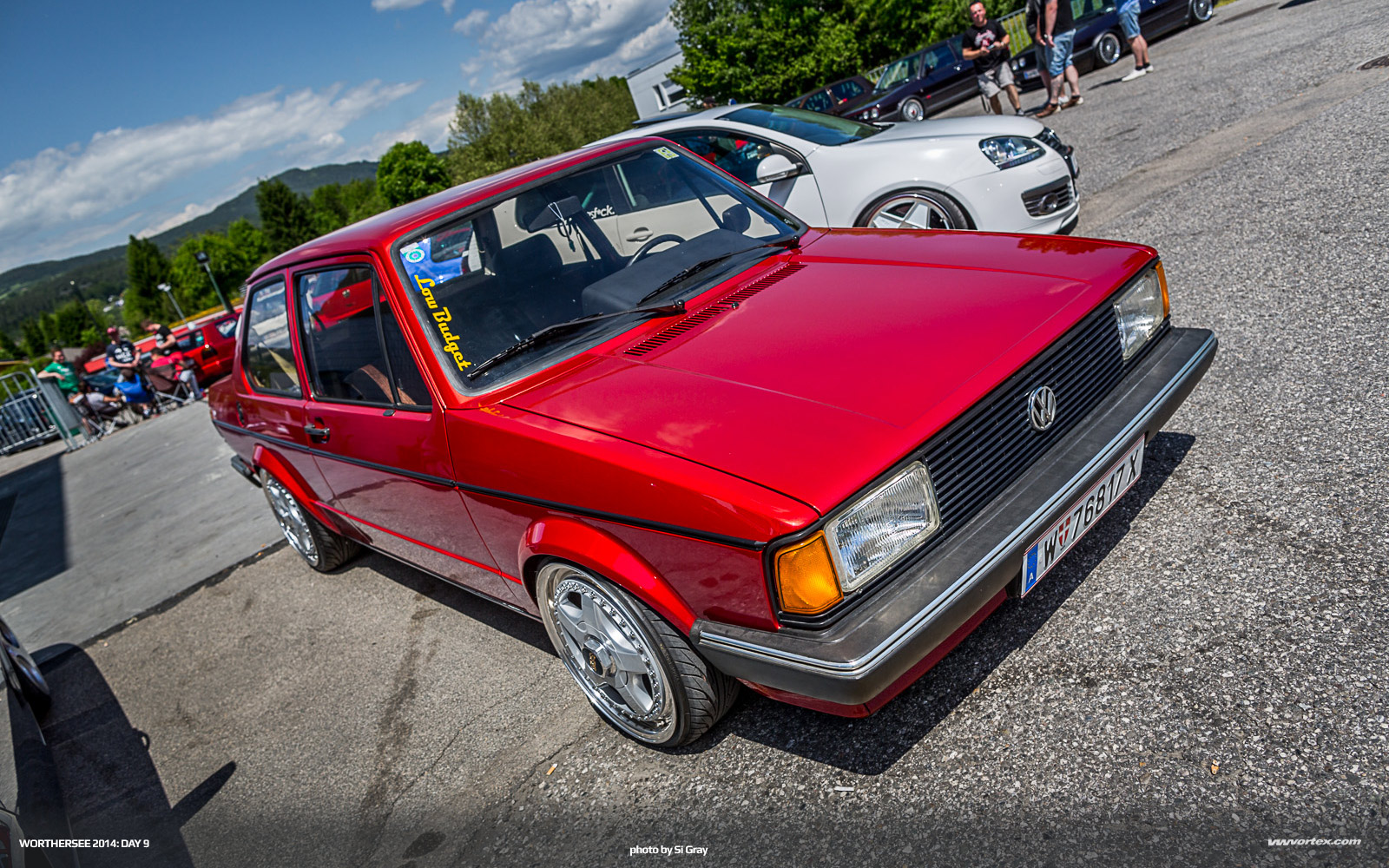 2014-Worthersee-Day-9-Si-Gray-391