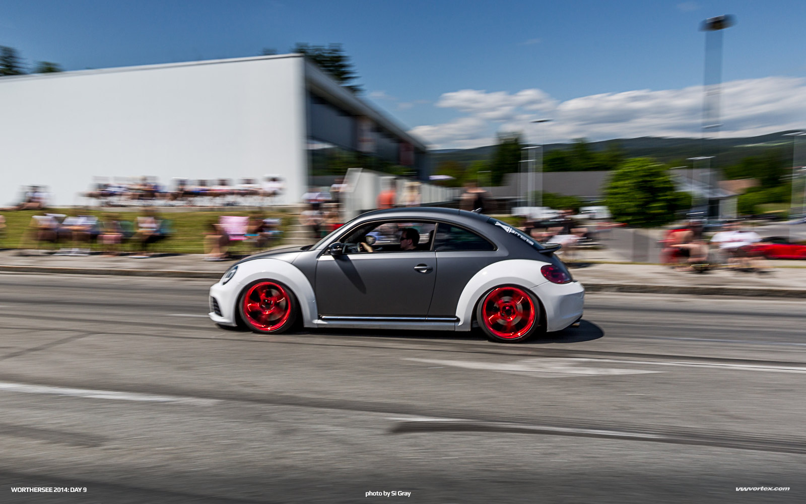 2014-Worthersee-Day-9-Si-Gray-395