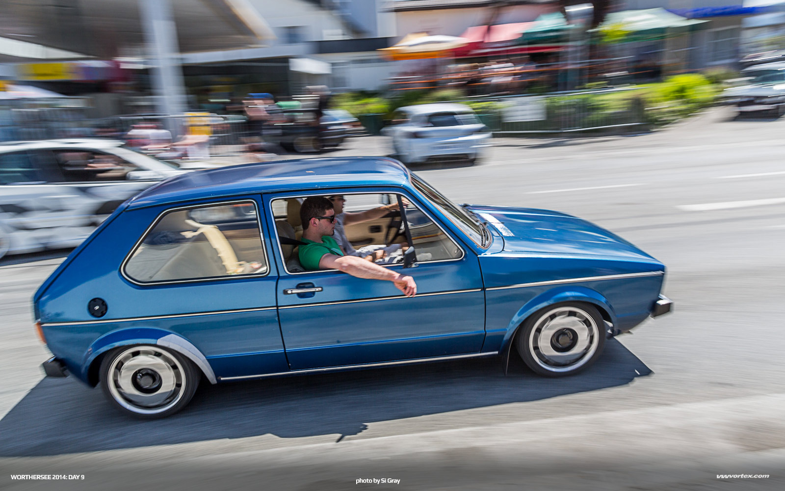 2014-Worthersee-Day-9-Si-Gray-396