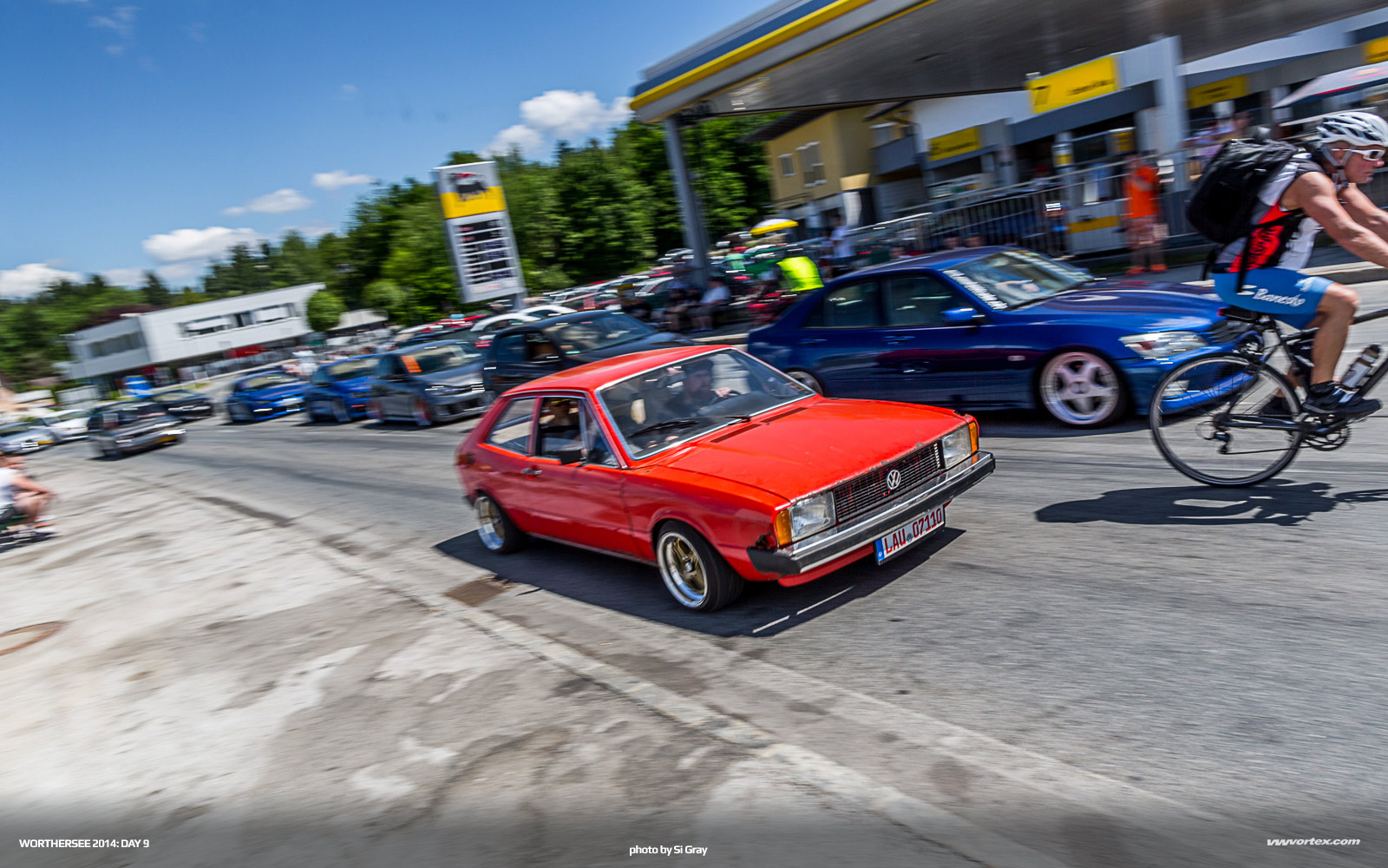 2014-Worthersee-Day-9-Si-Gray-397