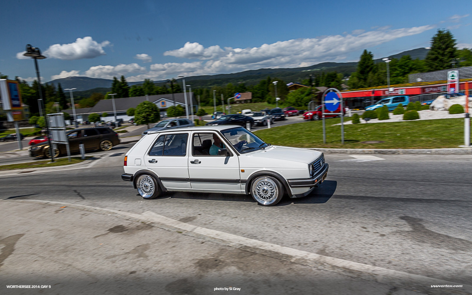 2014-Worthersee-Day-9-Si-Gray-399