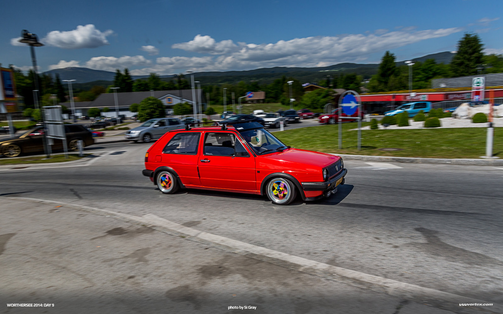 2014-Worthersee-Day-9-Si-Gray-400
