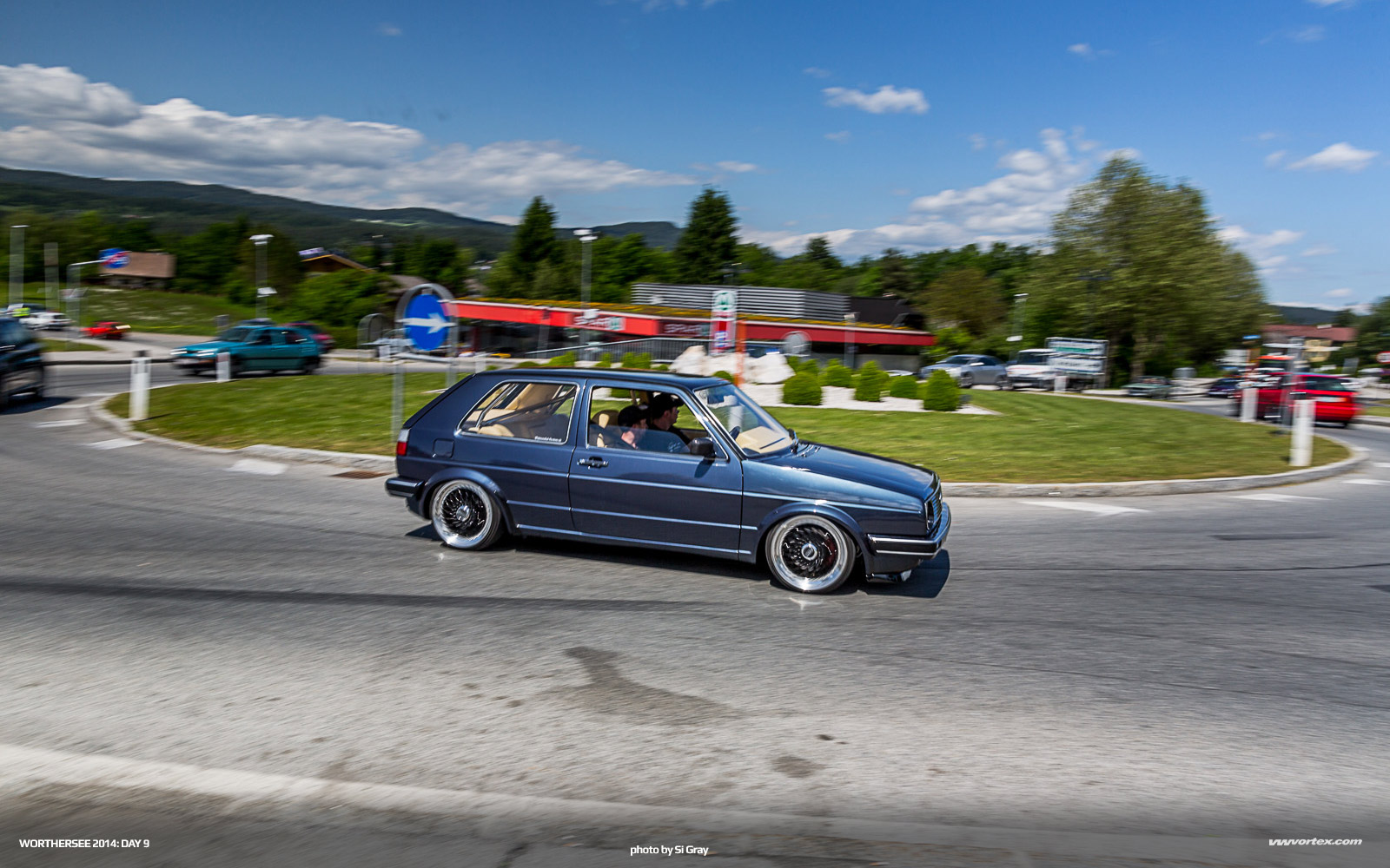 2014-Worthersee-Day-9-Si-Gray-401