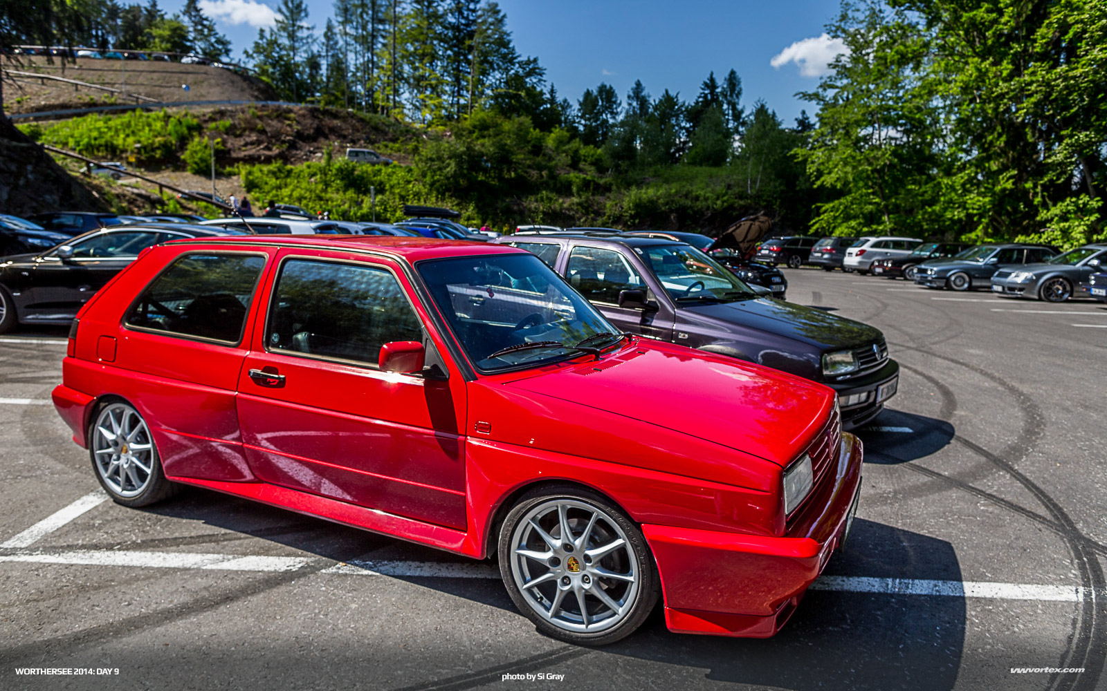 2014-Worthersee-Day-9-Si-Gray-402
