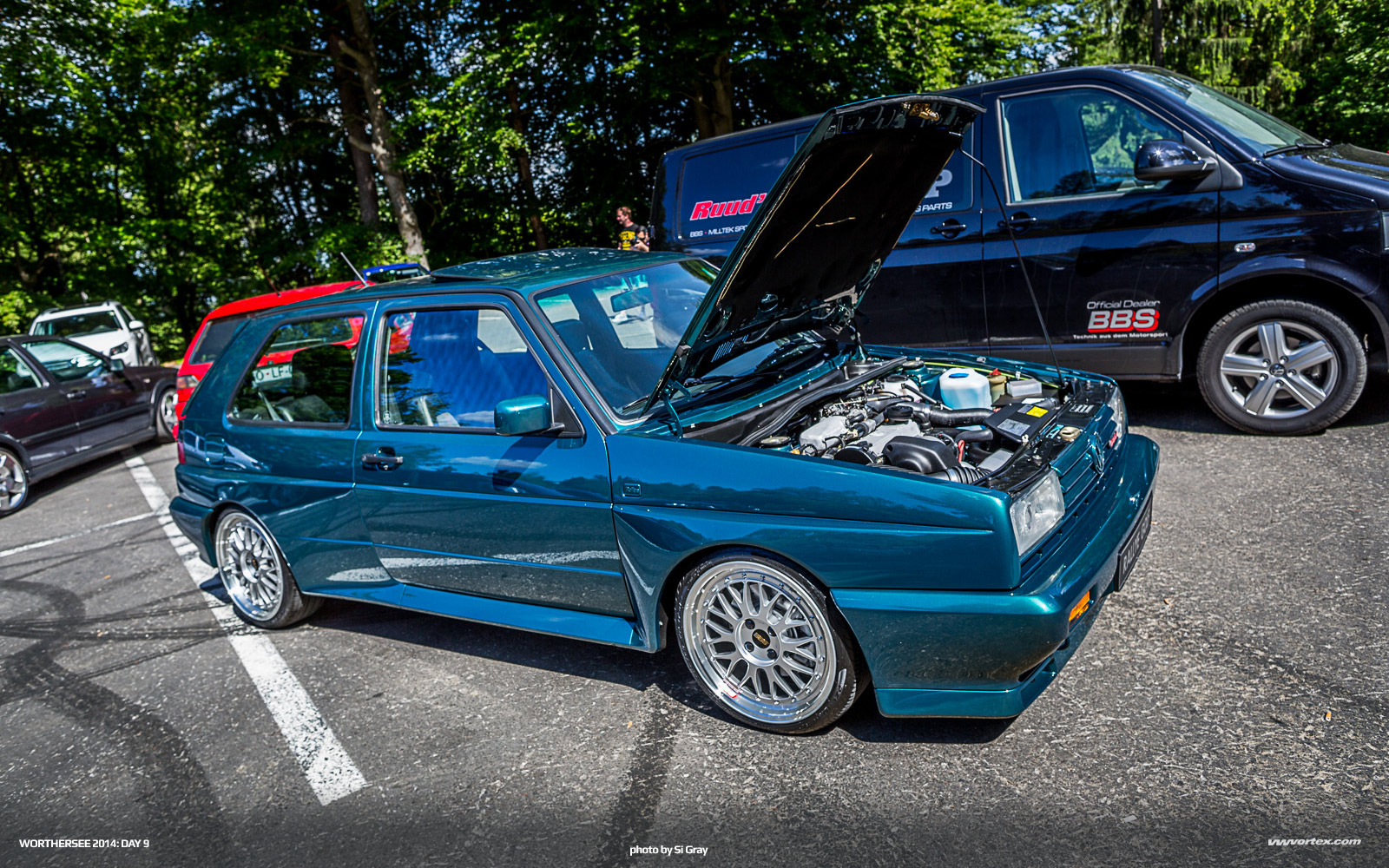 2014-Worthersee-Day-9-Si-Gray-405