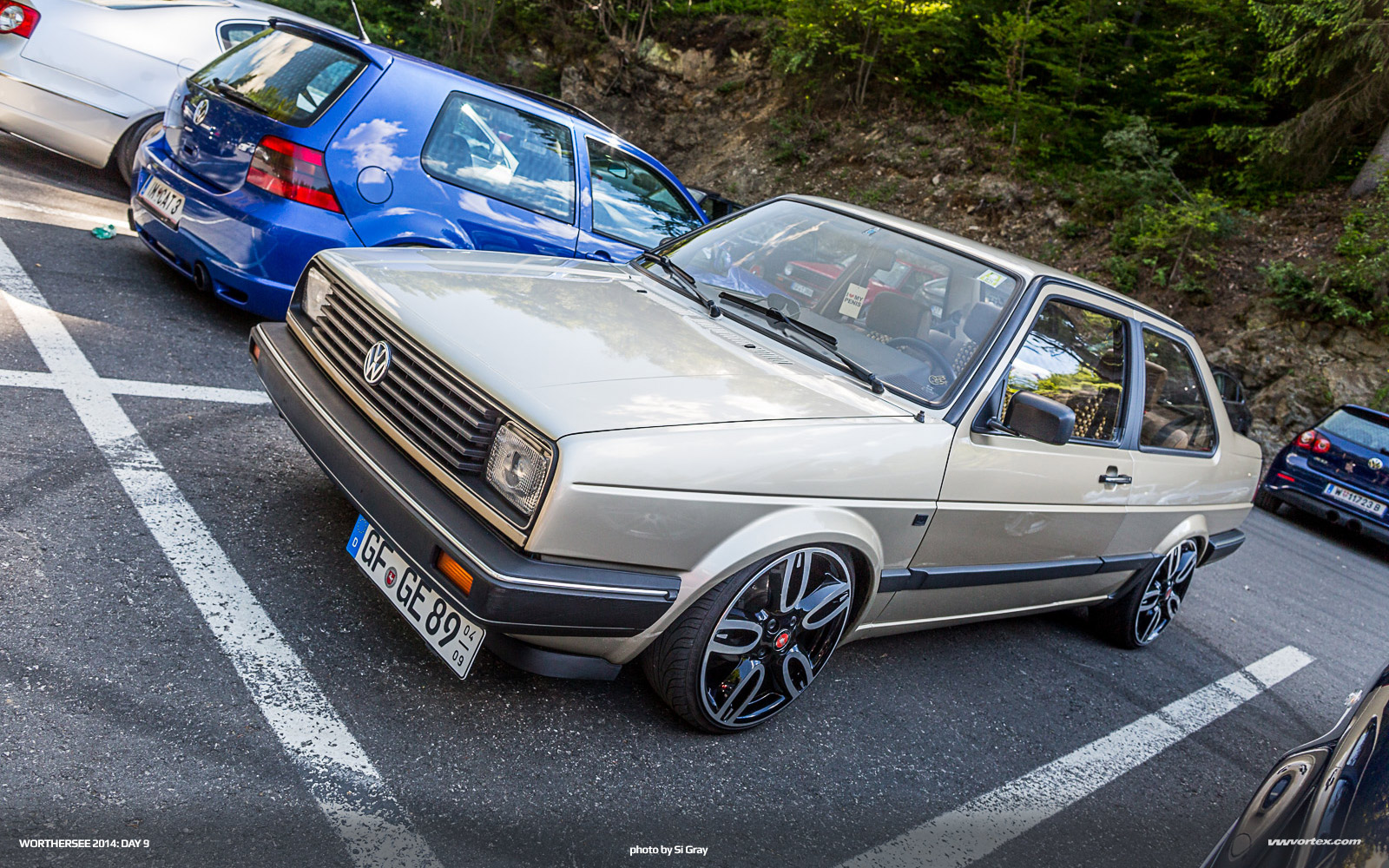 2014-Worthersee-Day-9-Si-Gray-406