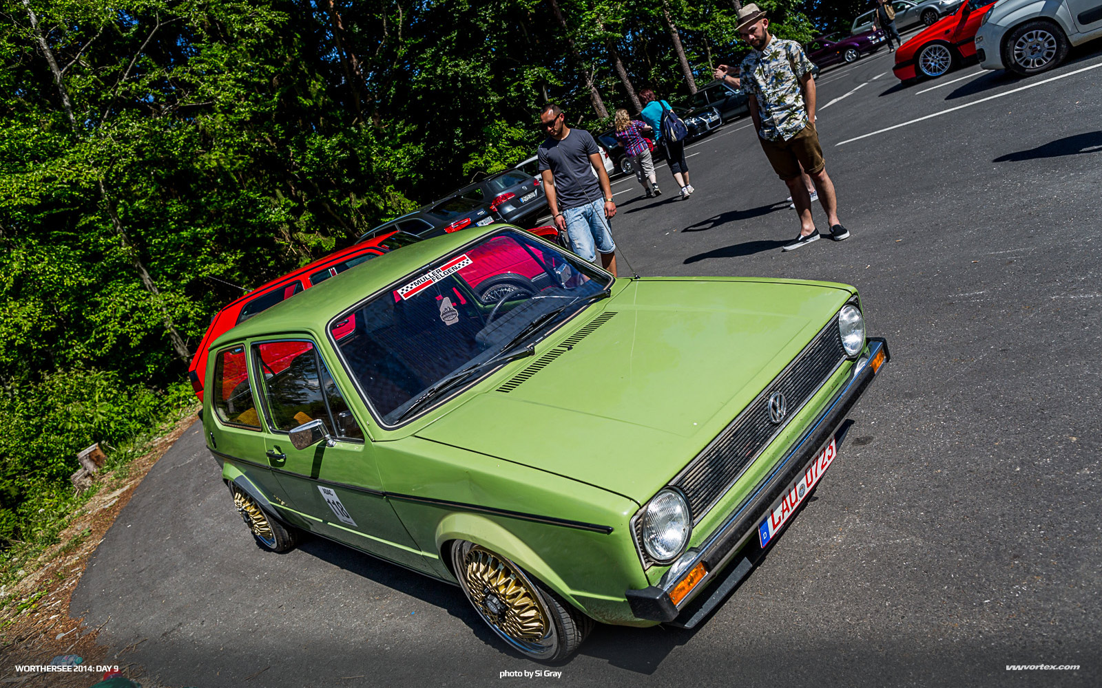 2014-Worthersee-Day-9-Si-Gray-407