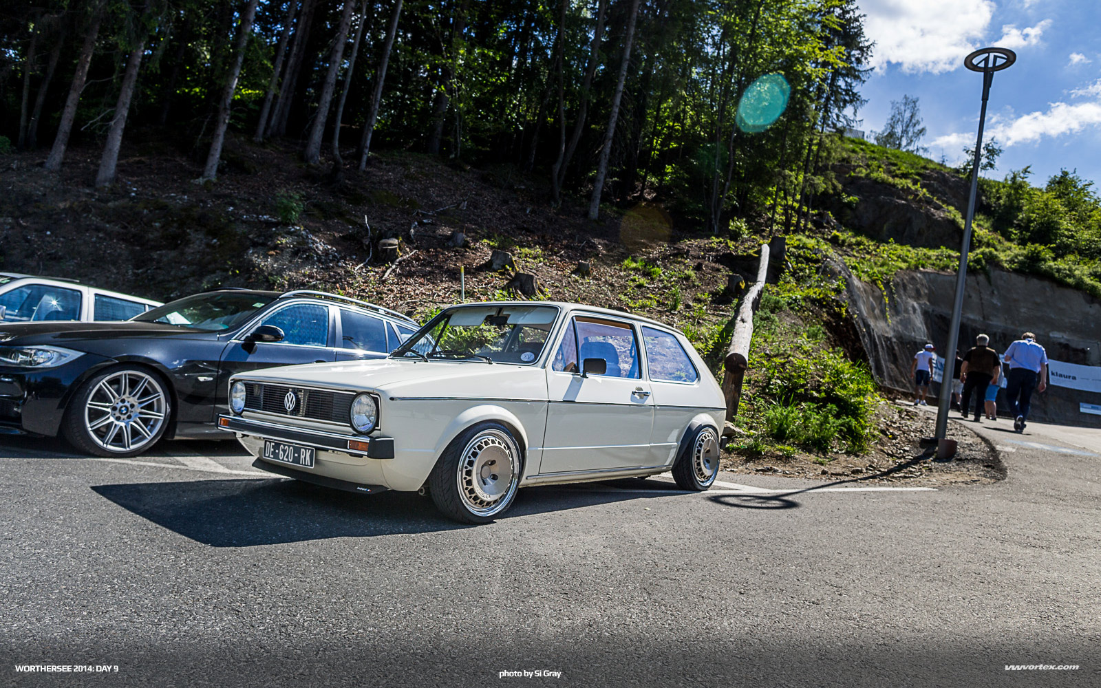 2014-Worthersee-Day-9-Si-Gray-408