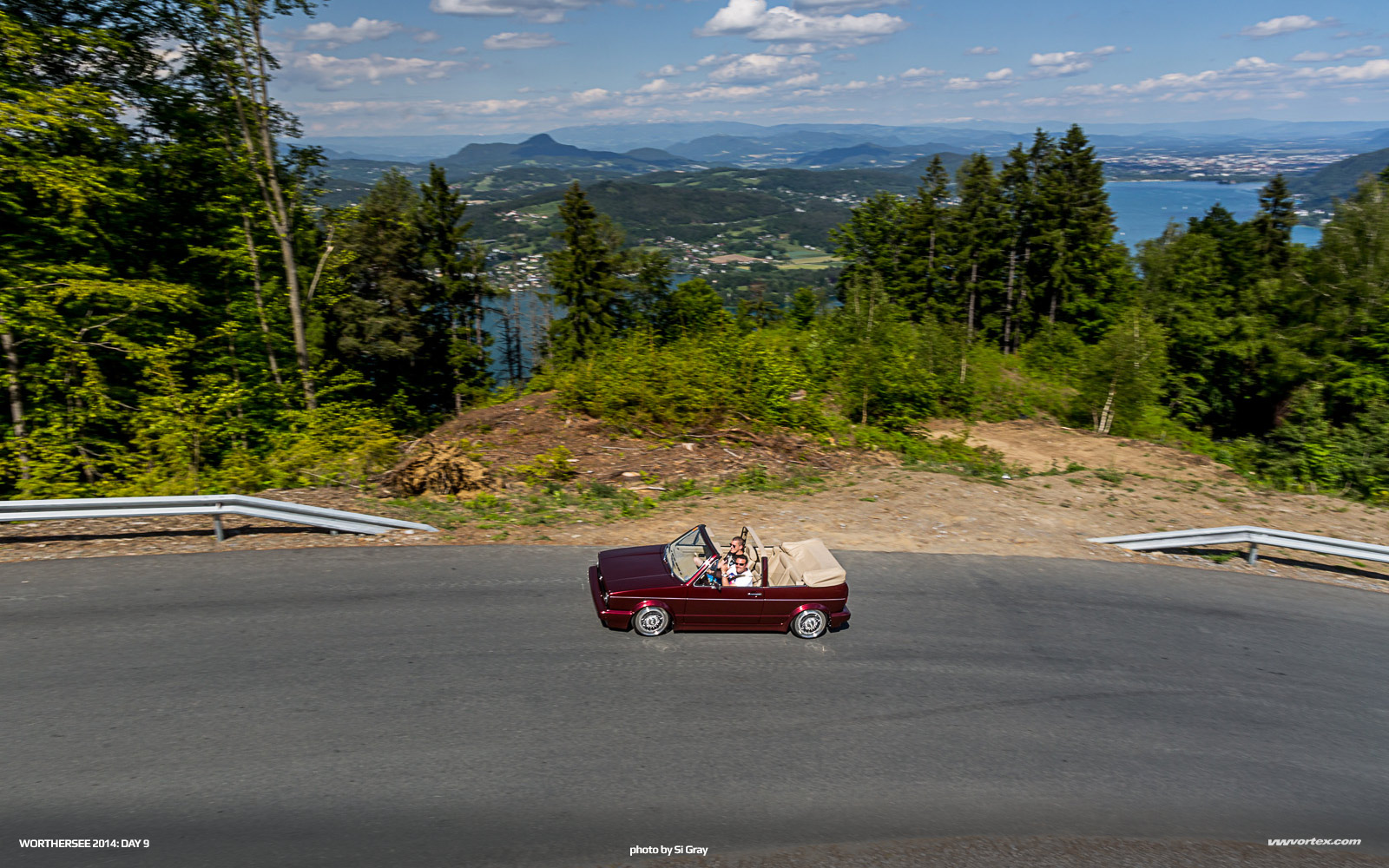 2014-Worthersee-Day-9-Si-Gray-409