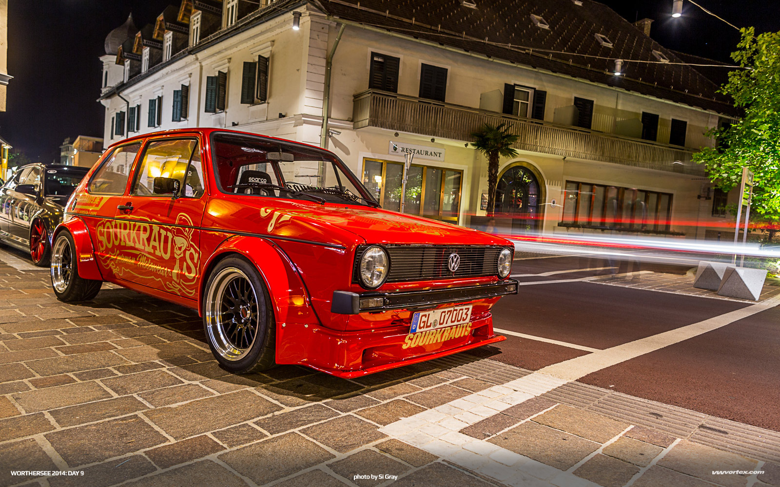 2014-Worthersee-Day-9-Si-Gray-411
