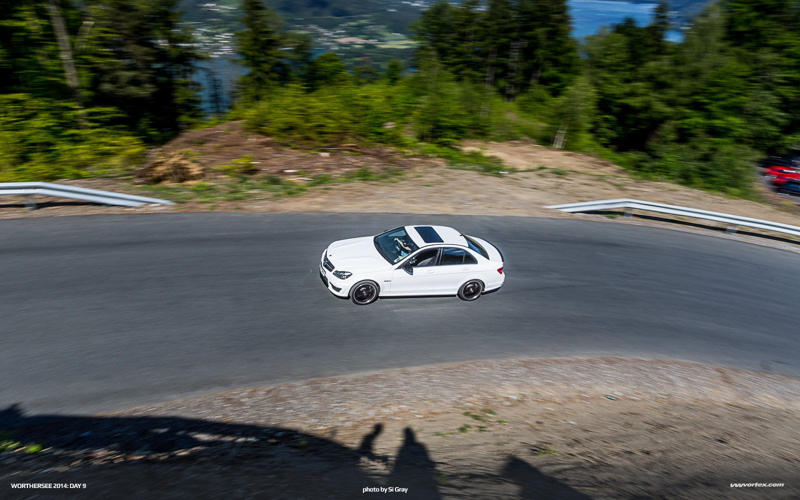 2014-Worthersee-Day-9-Si-Gray-416