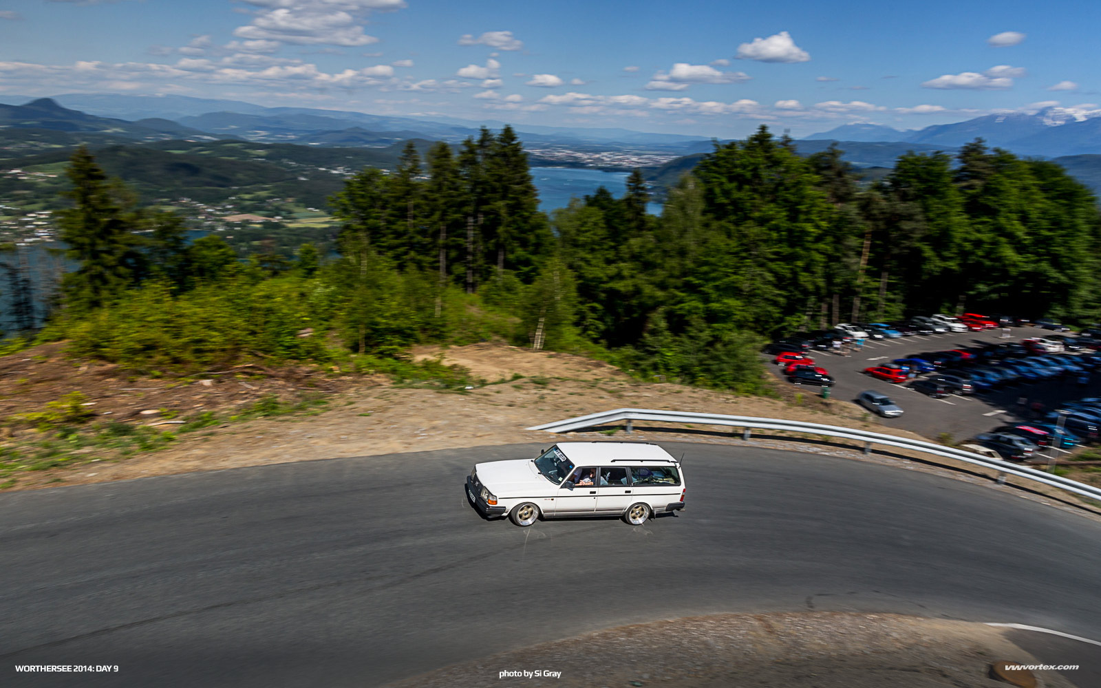 2014-Worthersee-Day-9-Si-Gray-417