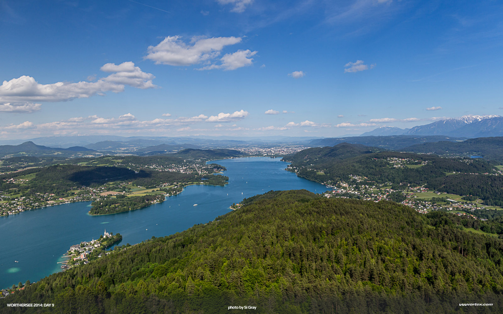 2014-Worthersee-Day-9-Si-Gray-418