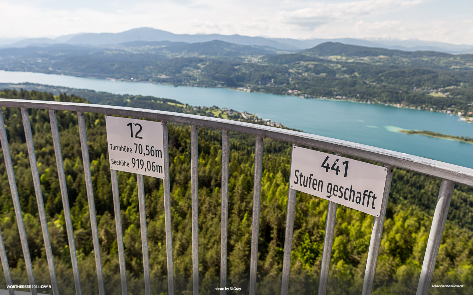 2014-Worthersee-Day-9-Si-Gray-419