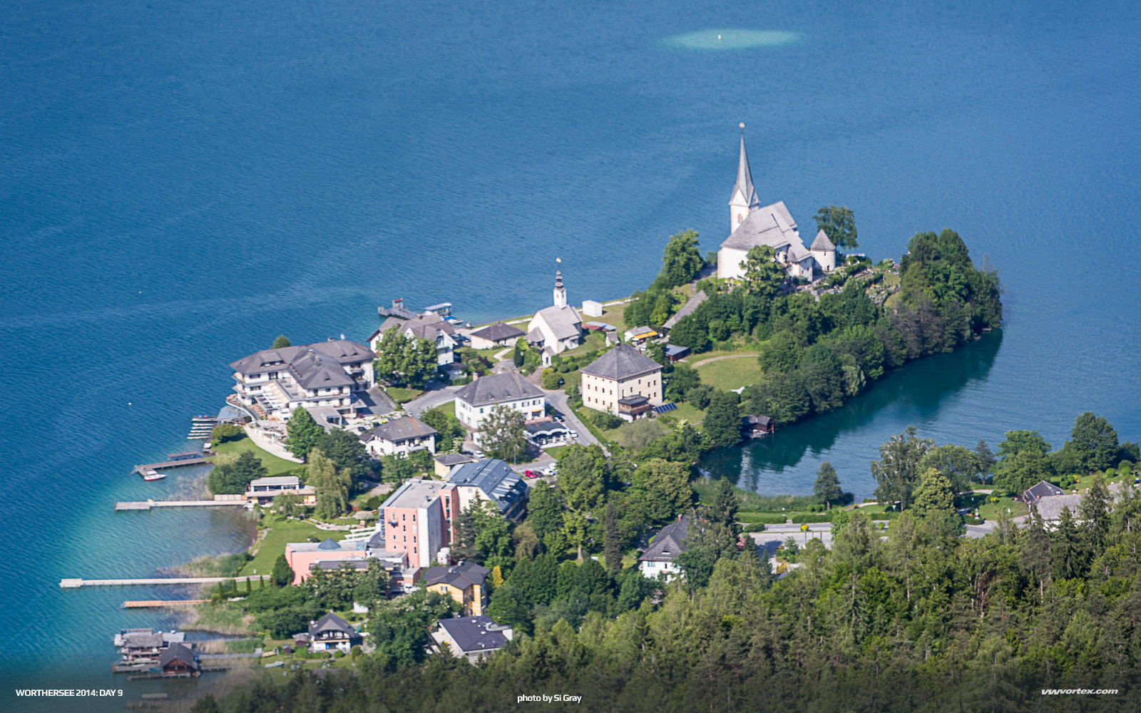 2014-Worthersee-Day-9-Si-Gray-421