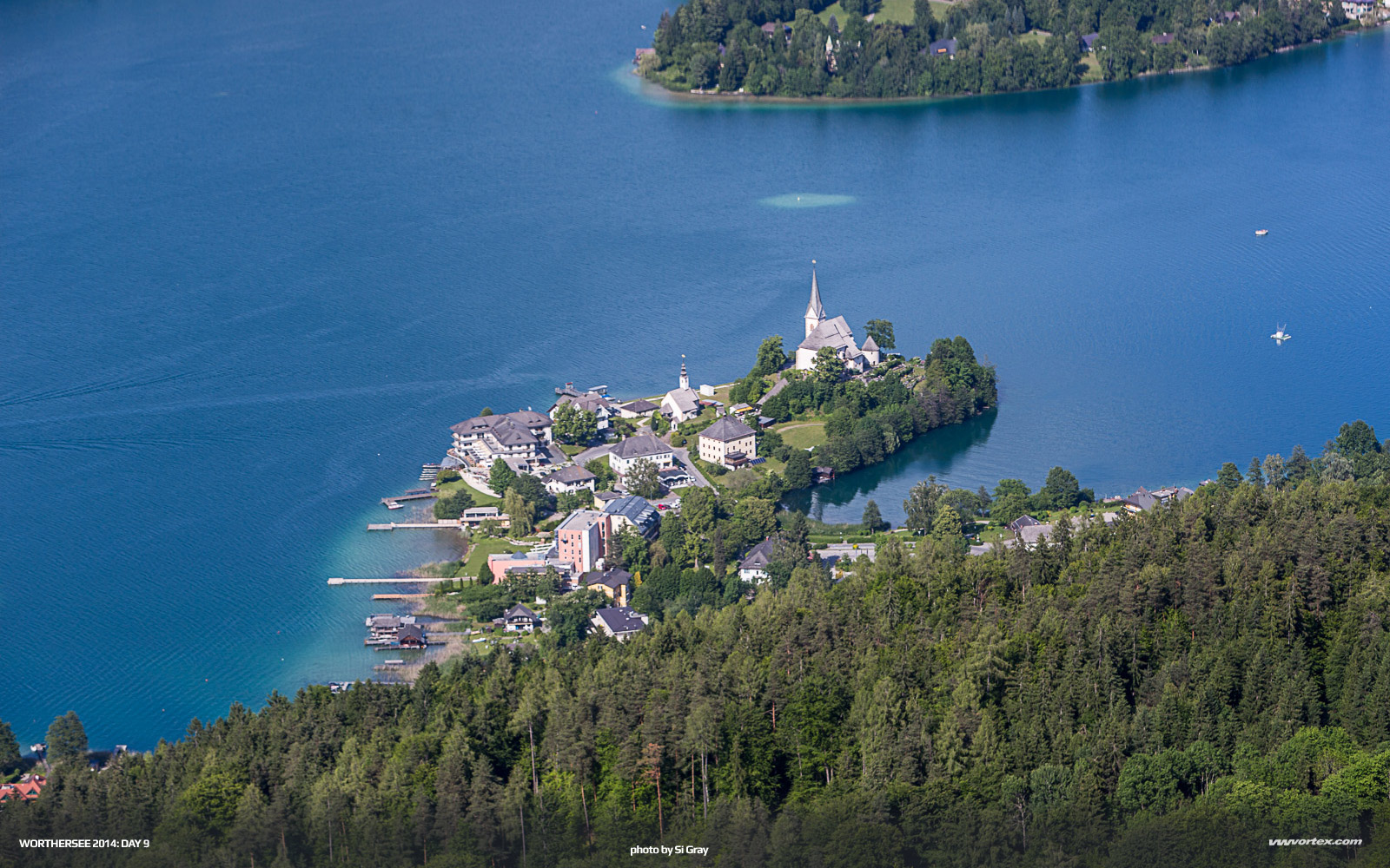 2014-Worthersee-Day-9-Si-Gray-422