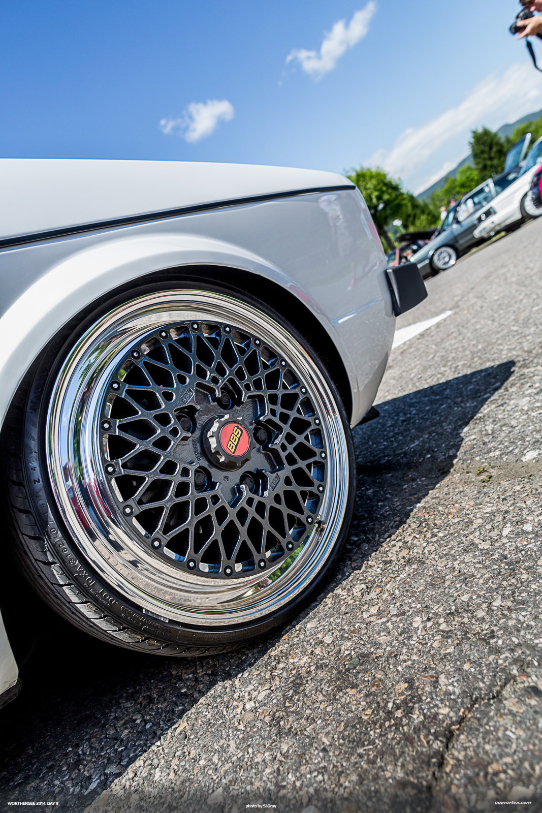 2014-Worthersee-Day-9-Si-Gray-425