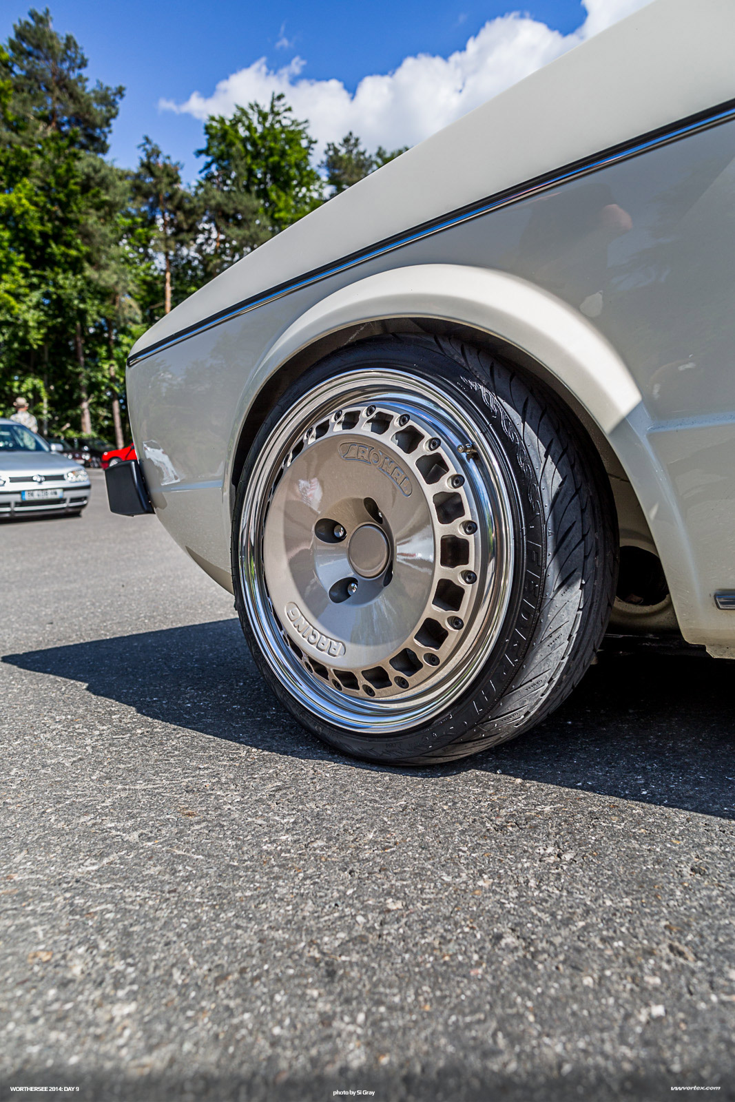 2014-Worthersee-Day-9-Si-Gray-427