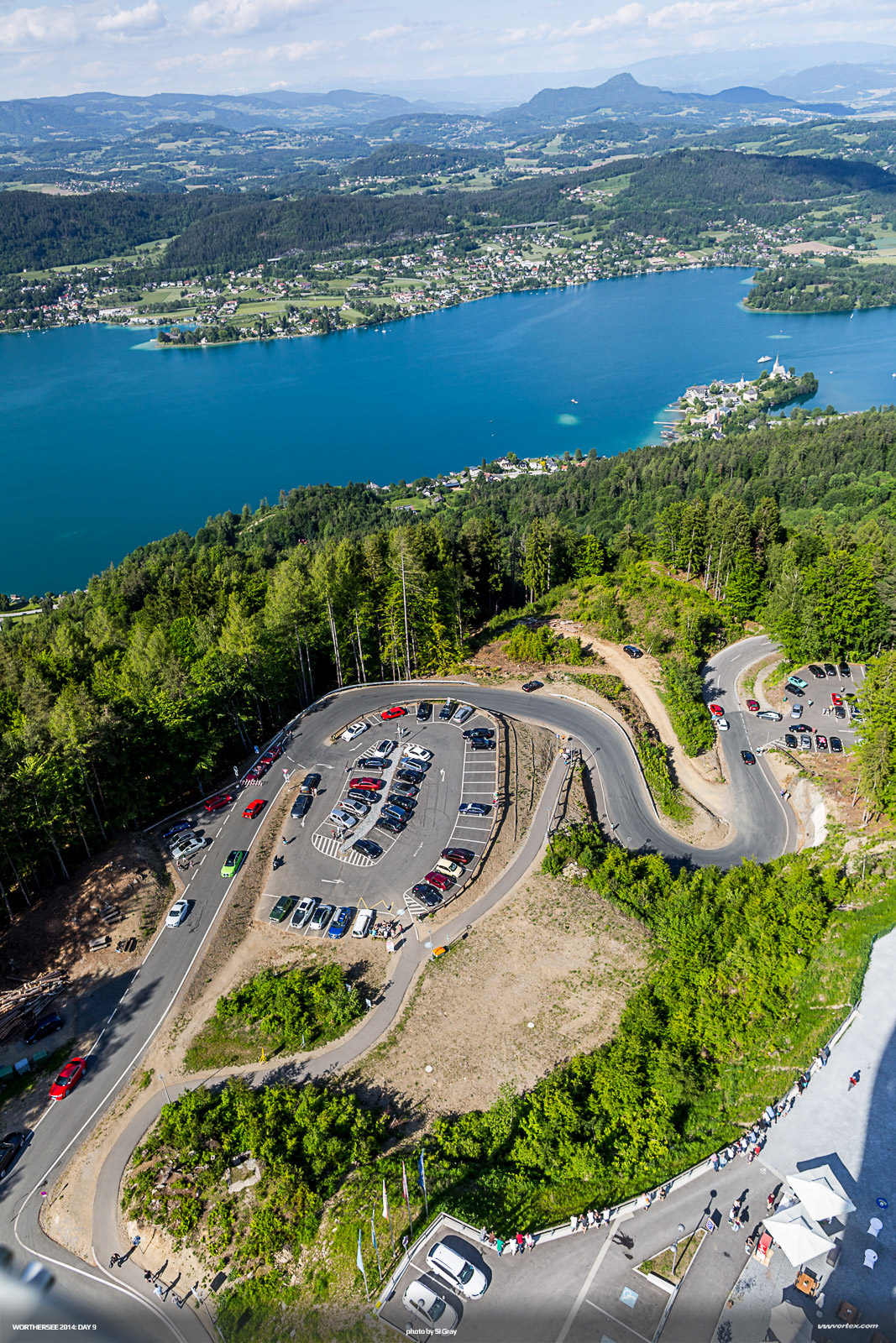 2014-Worthersee-Day-9-Si-Gray-430