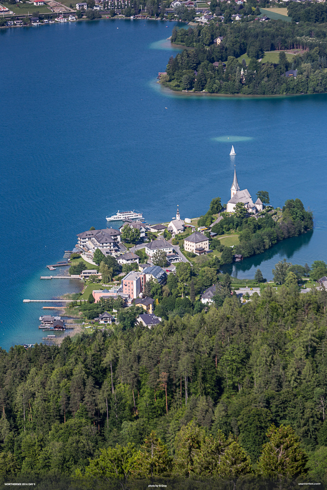 2014-Worthersee-Day-9-Si-Gray-432