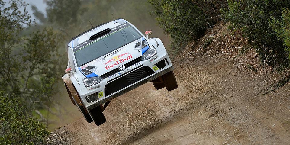 2014 wrc rally portugal 381 1