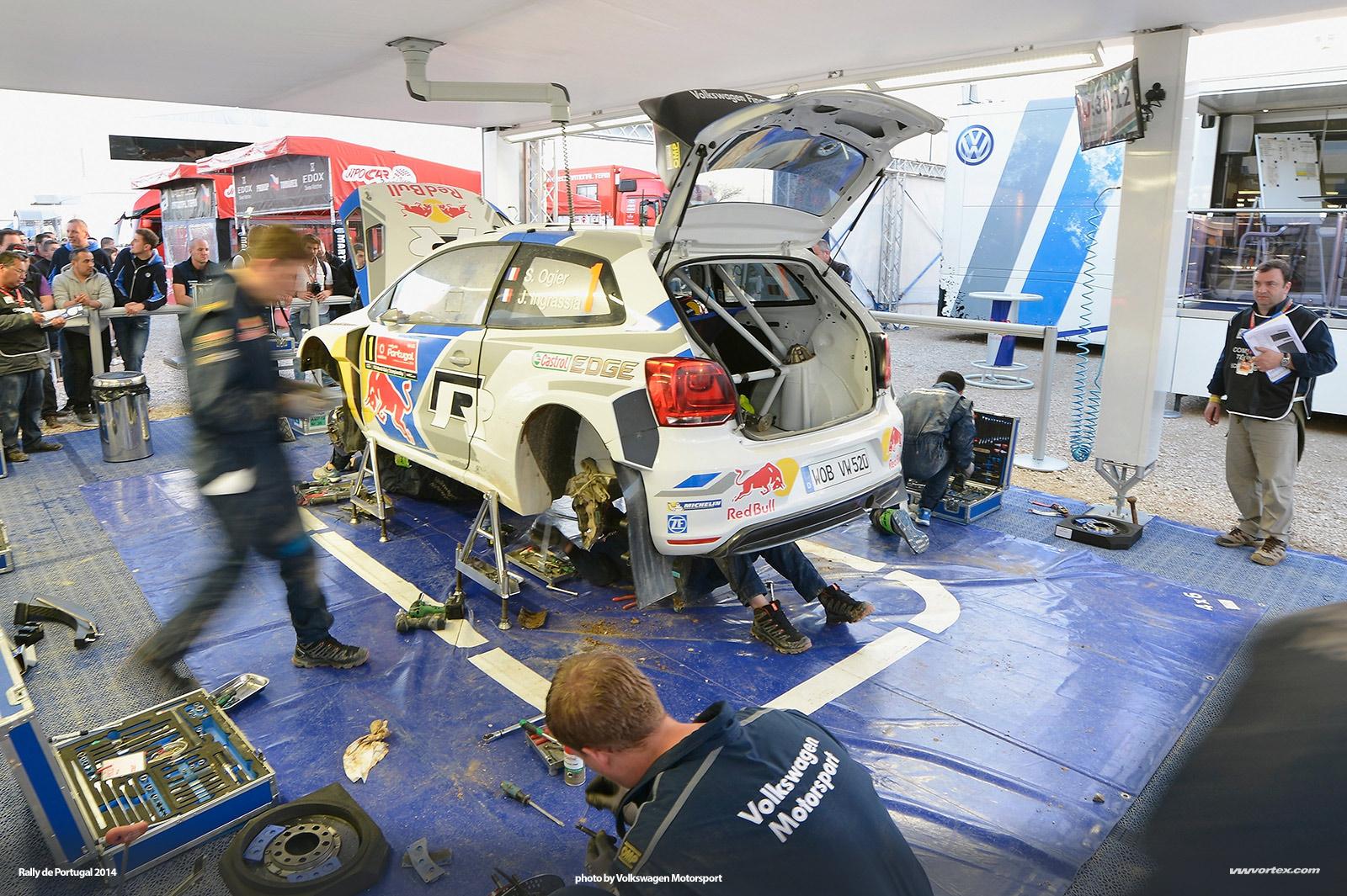 2014-wrc-rally-portugal-390