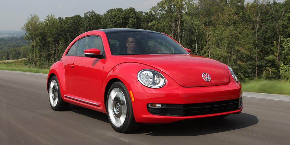 2014 beetle 25l 3313 600x300