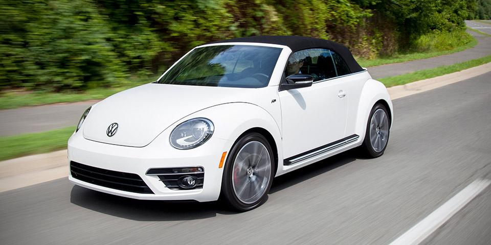 2014 beetle convertible 110x60