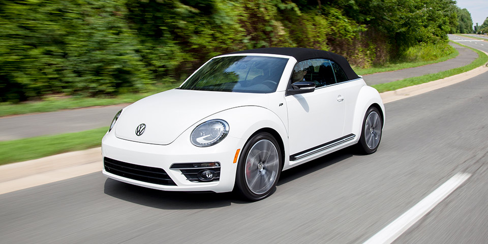 2014 beetle convertible 3259 2 110x60