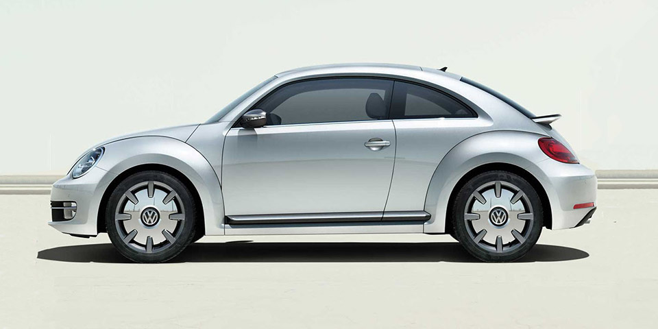2014_beetle_convertible_with_premium_package_euro-spec_model_4107