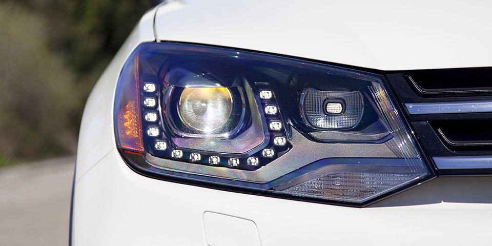 Audi-Q7-UK-317