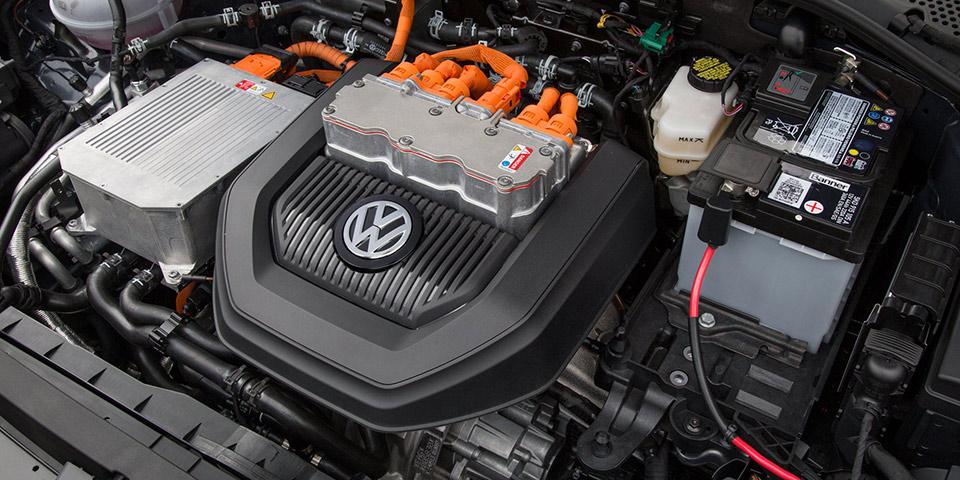 2015 e Golf Engine 600x300