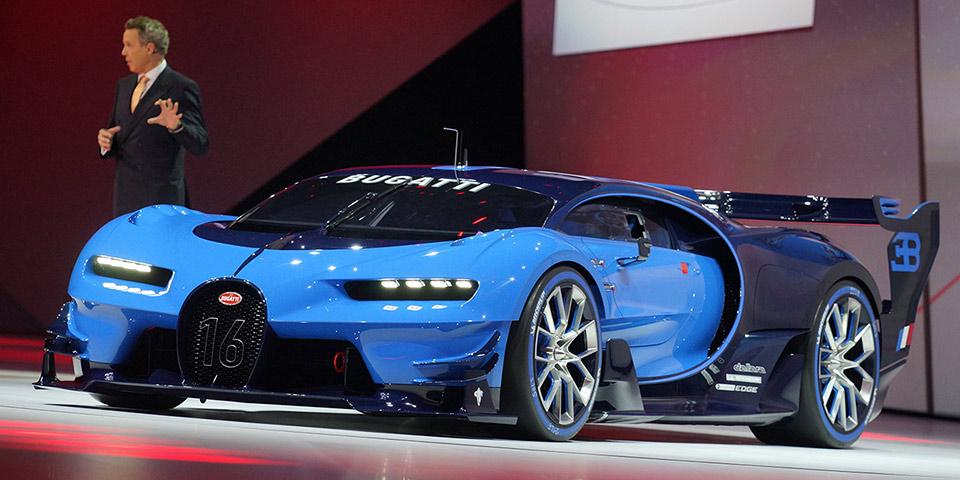2015 Frankfurt IAA Volkswagen Group Night 1743 600x300