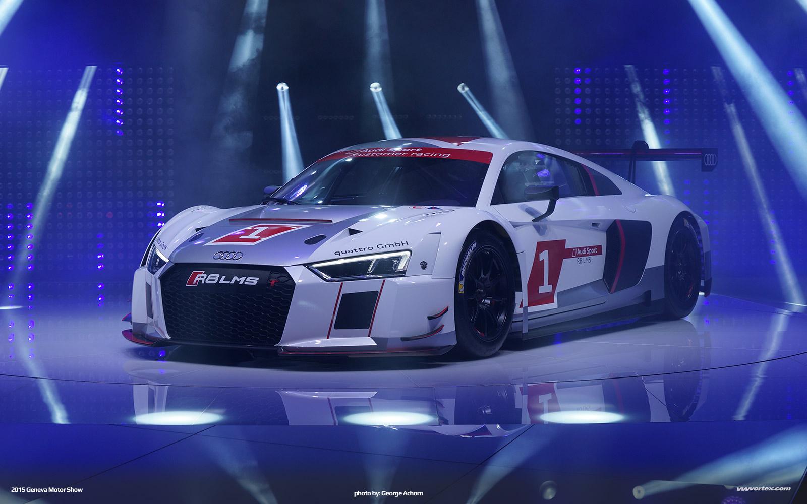 2015-Geneva-Motor-Show-4086
