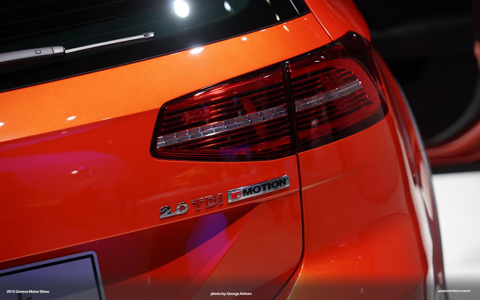 2015-Geneva-Motor-Show-4391