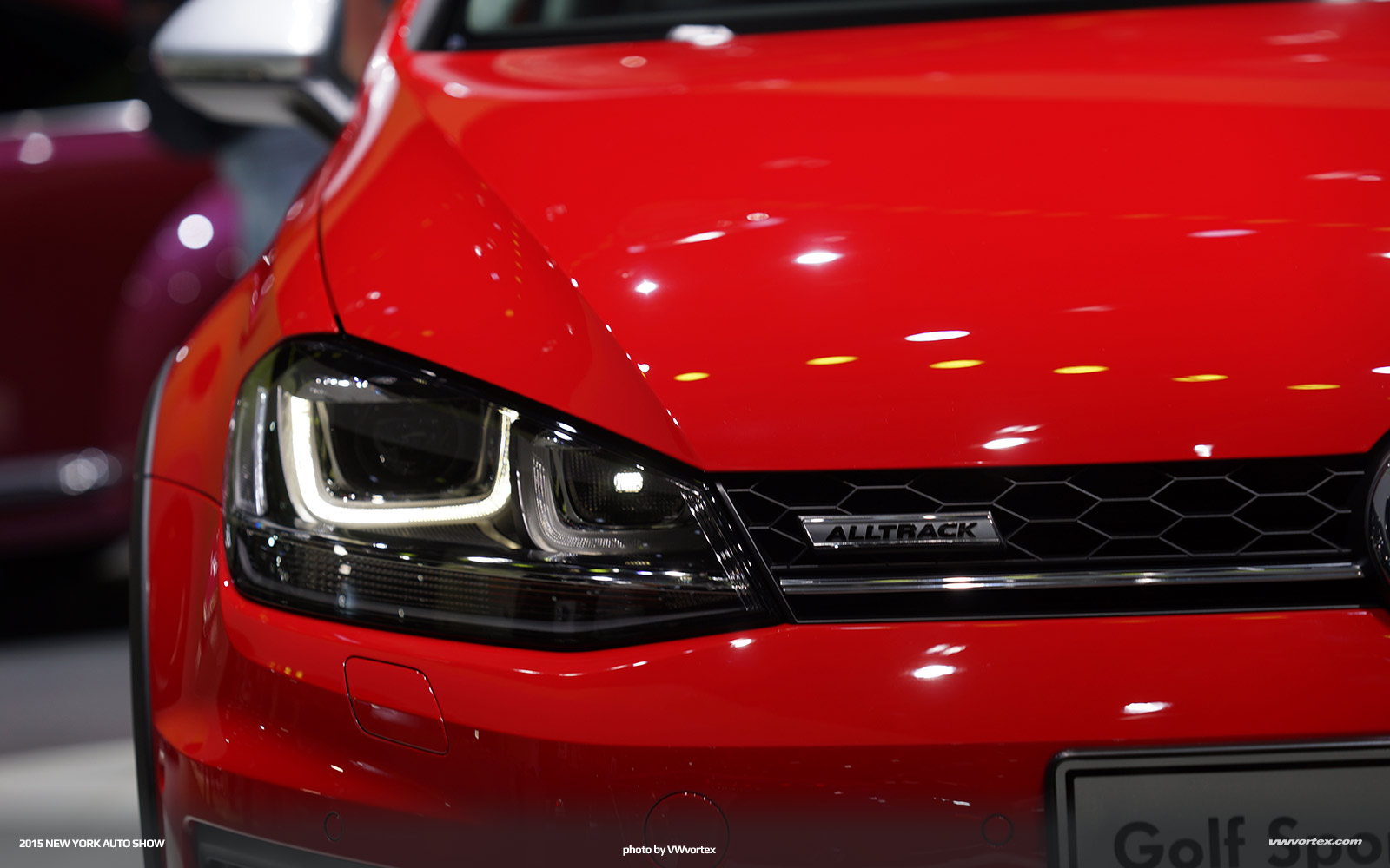 2015-new-york-international-auto-show-439