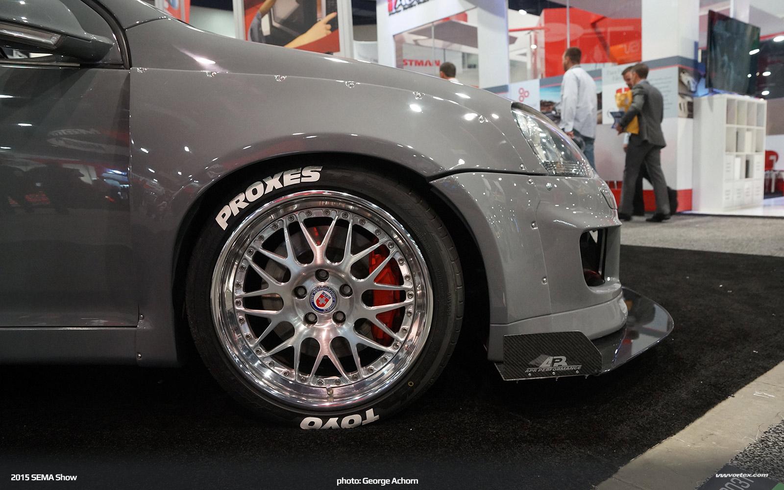 2015-SEMA-Show-Volkswagen-1438