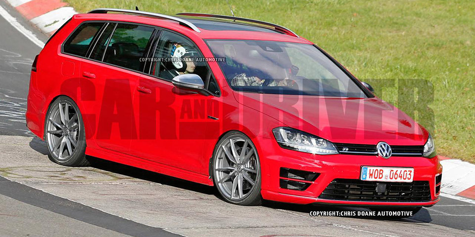 2015 volkswagen golf r sportwagen 110x60