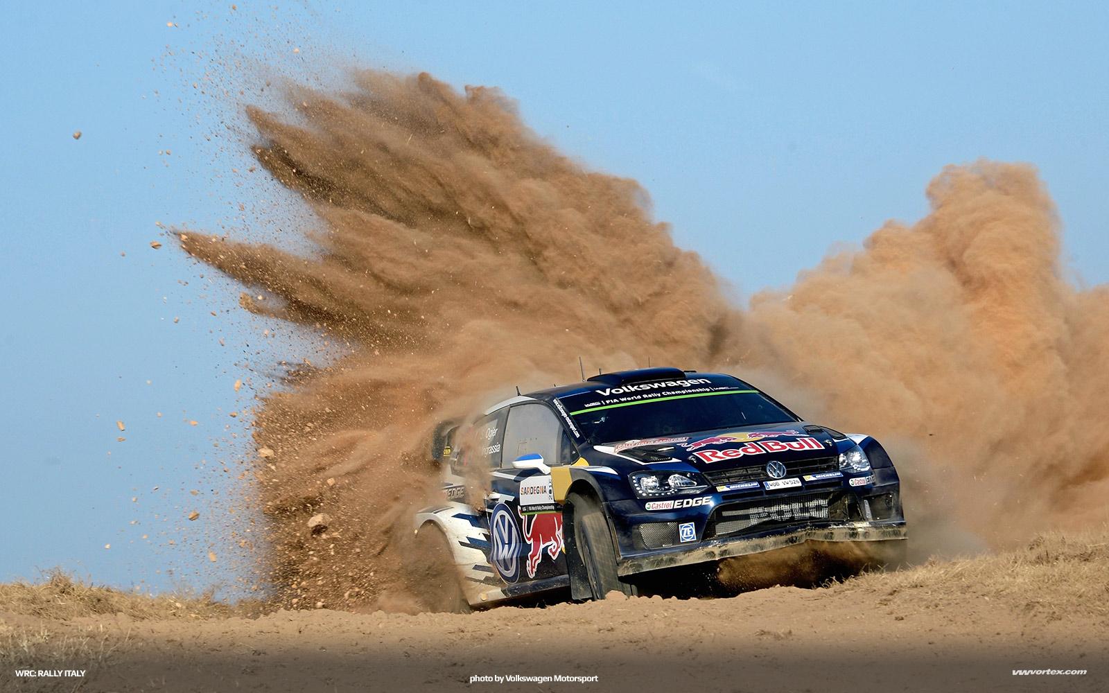 2015-WRC-06-DR1-0491-1