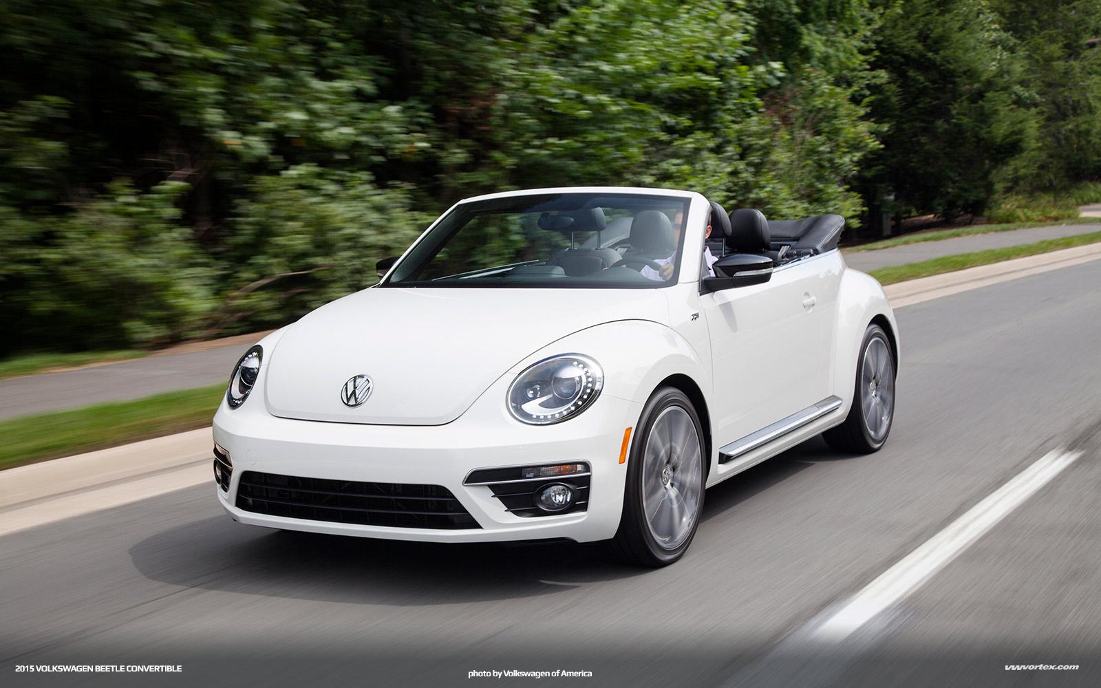 2015 beetle convertible 3260 600x375