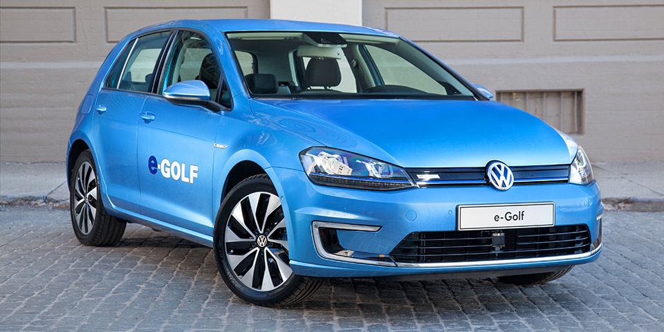2015 e golf 3918