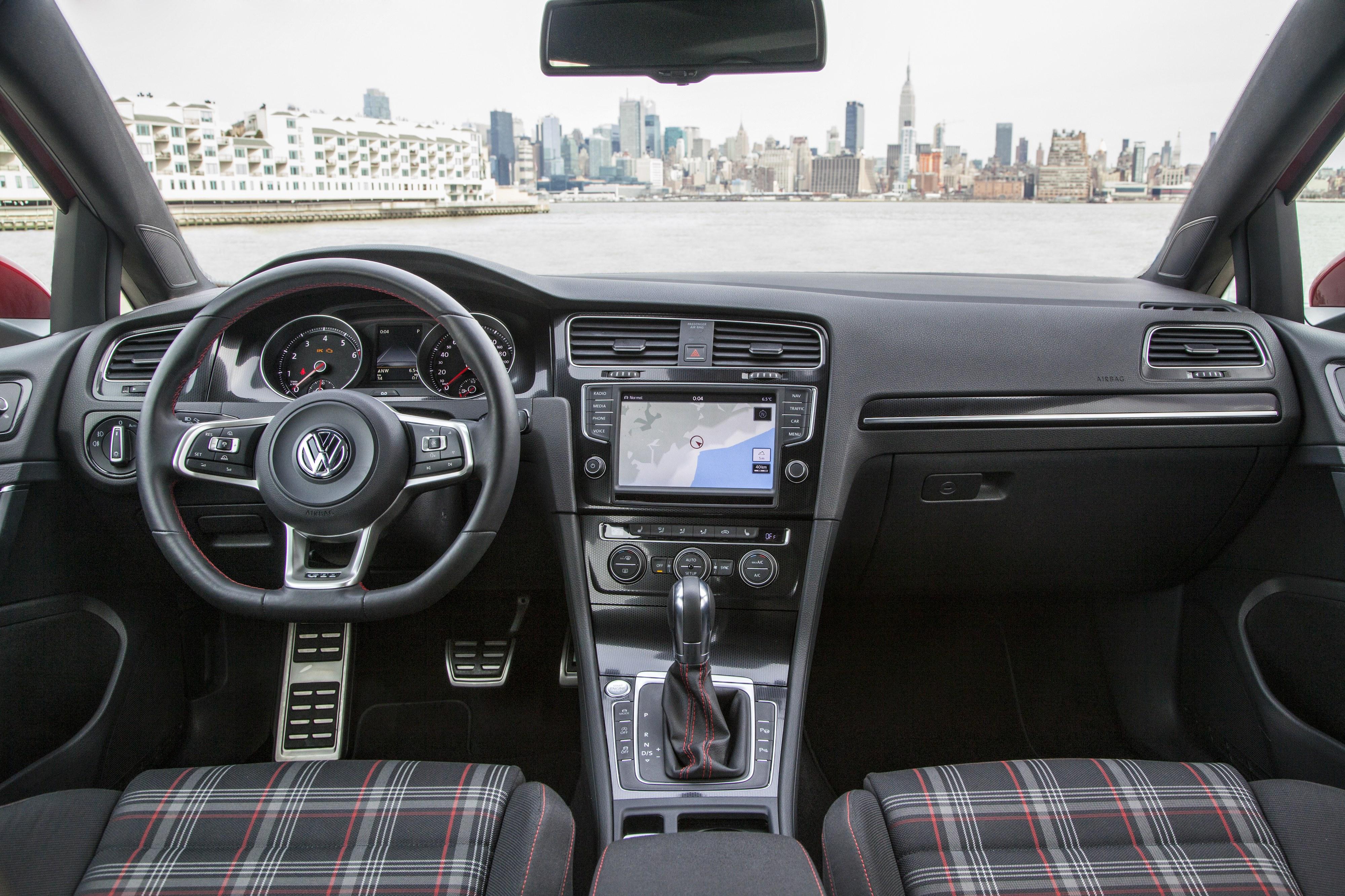Mmassey33 Audi S4 Featured In New Avantgarde Wheels Video