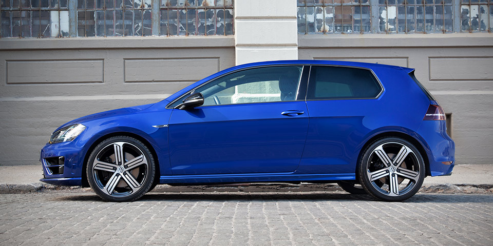 Model Year 2017 New Golf Family Redesigned Jetta And Tdi Clean Sel Engine Head The Changes