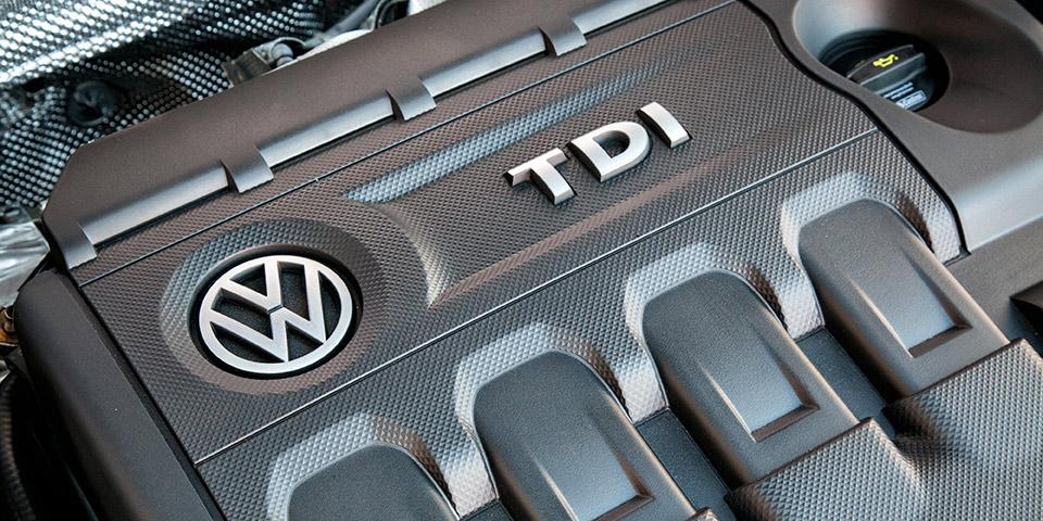 Vw 3.0 Tdi Settlement >> Volkswagen Reaches 3 0 Liter Tdi Settlement Sort Of Vwvortex
